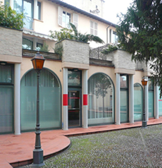 http://www.centromarialuigia.it/wp-content/uploads/Sede2Sm2.jpg