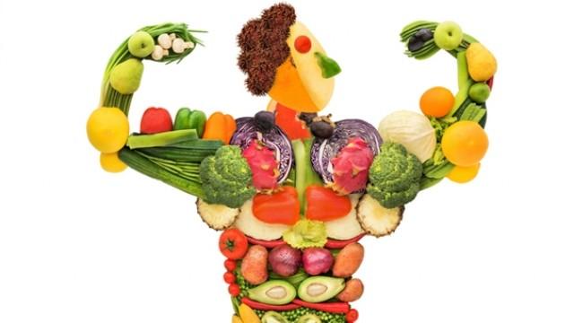 OPENDAY Nutrizione – 25 febbraio