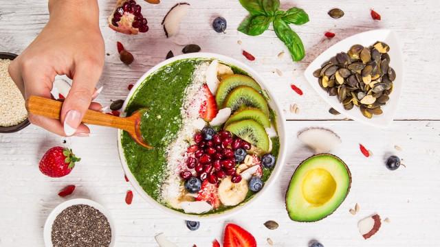 OPENDAY Nutrizione – 9 maggio