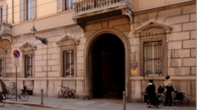 Riapertura Via Repubblica