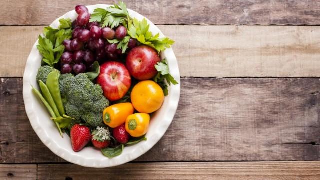 OPENDAY Nutrizione – 7 novembre